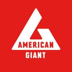 american giant clothes