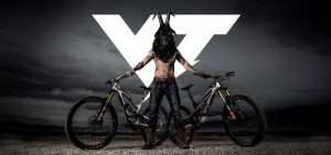 Direct to Consumer Bike Brand YT Industries