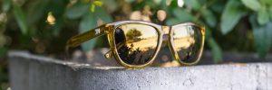 Knockaround Sunglasses Direct to Consumer
