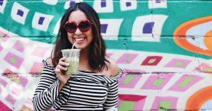 Lemonade Direct to Consumer Insurance