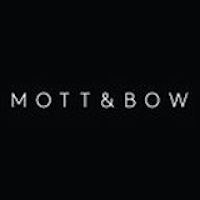 mott-and-bow-logo-direct-to-consumer