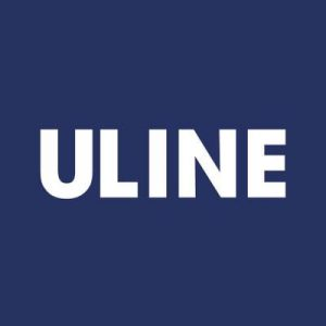 Shipping Supplies Direct to Consumer from Uline