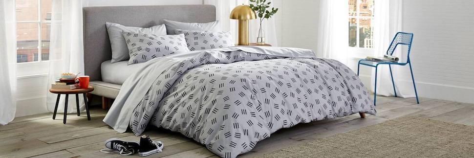 brooklinen-direct-to-consumer-bedding