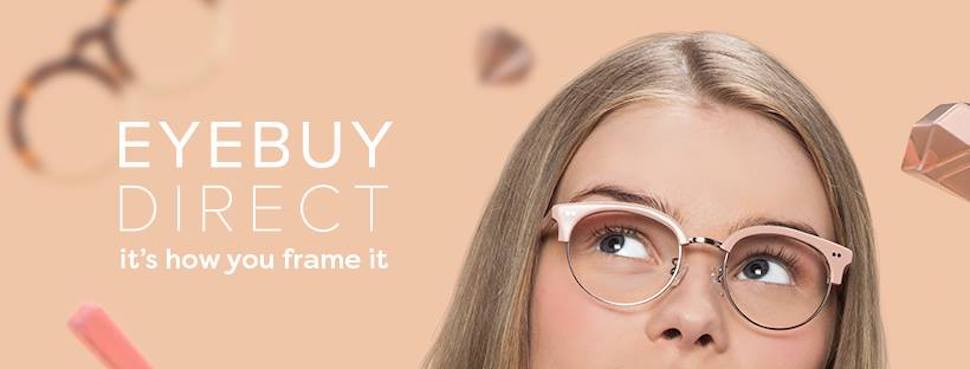 eyebuydirect-eye-buy-direct