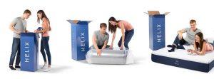 helix-sleep-mattresses-cover
