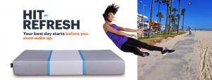 hyphen-sleep-direct-to-consumer-mattresses