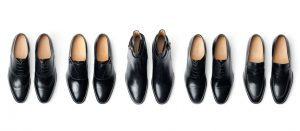 Jack Erwin Dress Shoes Direct to Consumer