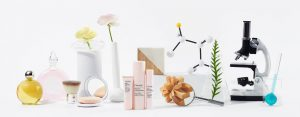 Onomie Facial Beauty Direct to Consumer
