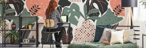 Pixers Direct to Consumer Wall art