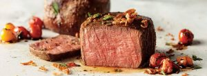 Omaha Steaks Direct to Consumer