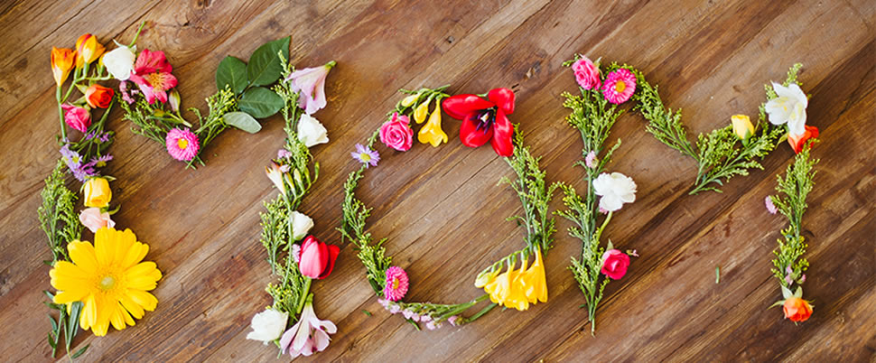 Bouqs Flowers Direct to Consumer