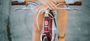 Brilliant Bicycles Direct To Consumer