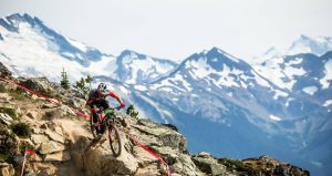 Canyon Mountain Bicycles Direct to Consumer