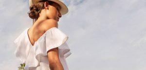 Cuyana Women's Fashion Direct to Consumer
