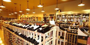 Direct to Consumer Wine