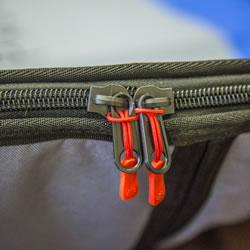 Heavy Duty SUP Board Bag Zipper