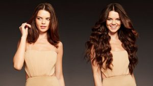 Luxy Hair Extensions Direct to Consumer
