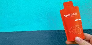 TruBrain Nootropics Direct to Consumer