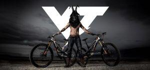 YT Bikes