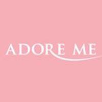 Adore Me Lingerie Logo
