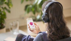 Nura Headphones - Direct to Consumer Headphones