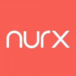 Nurx Birth Control