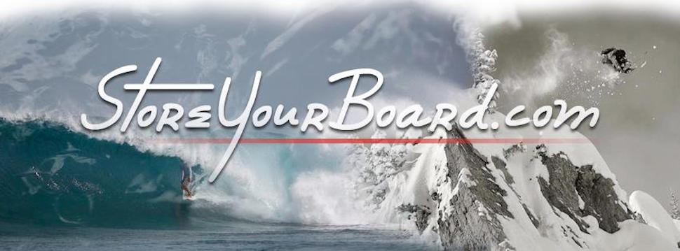 storeyourboard-direct-to-consumer