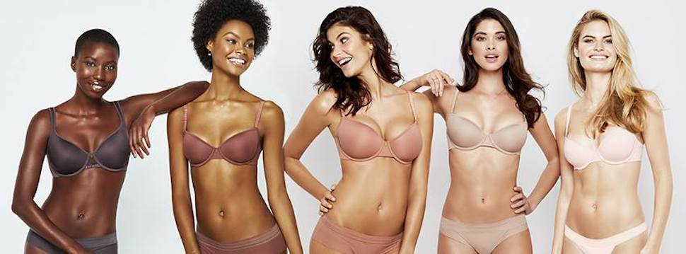 ThirdLove Bras - Direct to Consumer