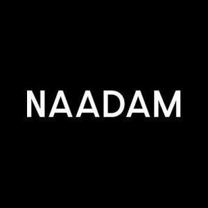 Naadam Cashmere