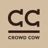 Crowd Cow Meat