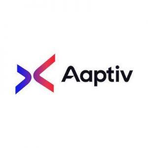 Aaptiv Workout App