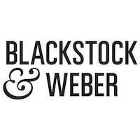Blackstock & Weber Men's Shoes