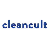 Cleancult Best Cleaning Products Direct to Consumer