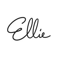 Ellie Activewear