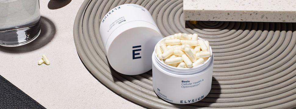 Elysium Health