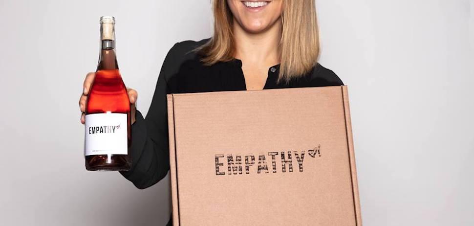 Empathy Wines