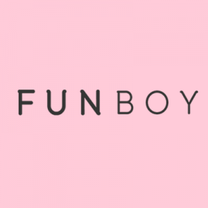 Funboy Float