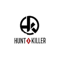 Hunt a Killer Game