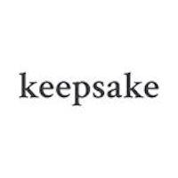 Keepsake Frames