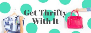 ThredUp Resale Clothing