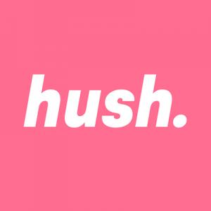 Hush Makeup
