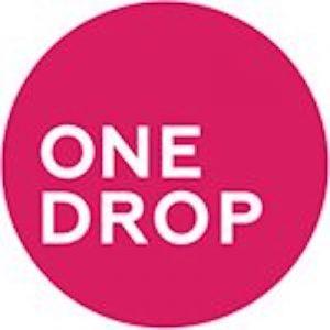 one-drop-glucose-meter