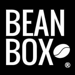 Bean Box Coffee