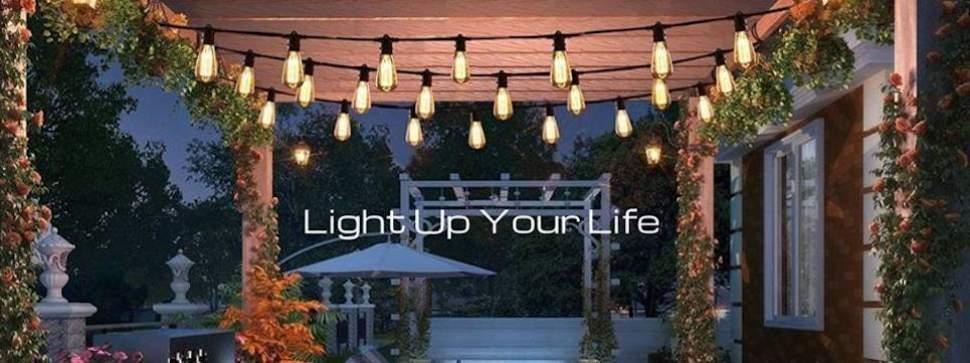 Bioluz LED Lighting