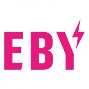 EBY Underwear