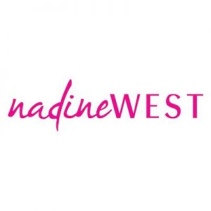 Nadine West Outfit in a Box