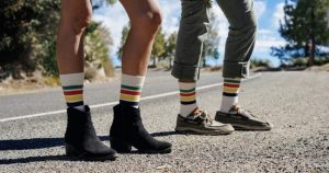 Sock Fancy Socks
