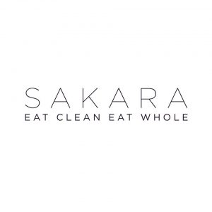 Sakura Whole Foods Delivery