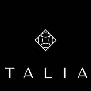talia-jewelry