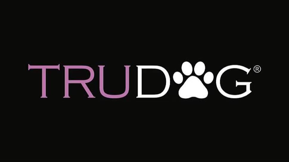 Trudog Food